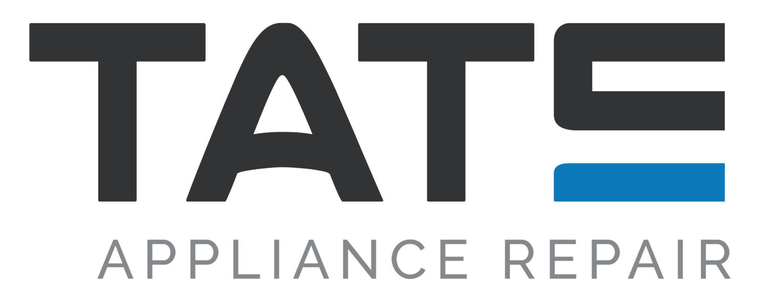 Tate Appliance Repair